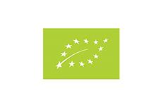 European Union Organic Certificate