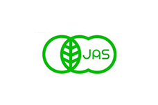 Japanese Agricultural Organic Standard